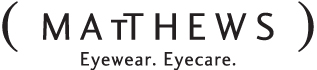 testimonial Matthews logo