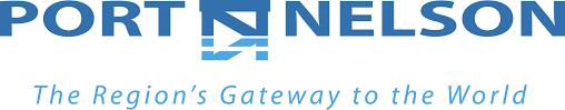 testimonial port nelson logo